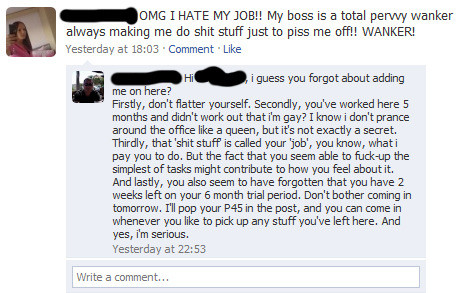 losing_your_job_on_facebook