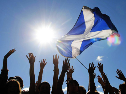 Scottish-Independence-flag2