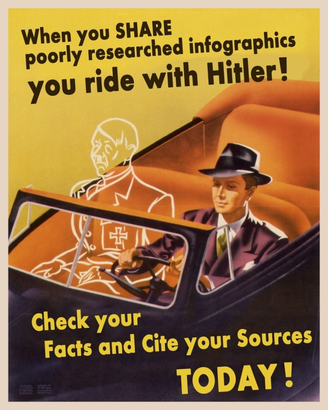 you_ride_with_hitler