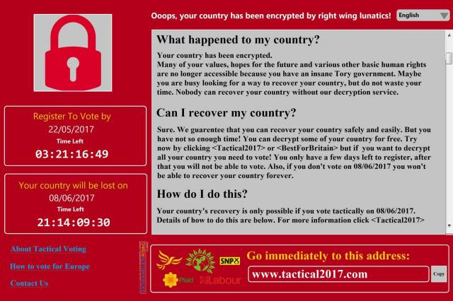 country_encrypted