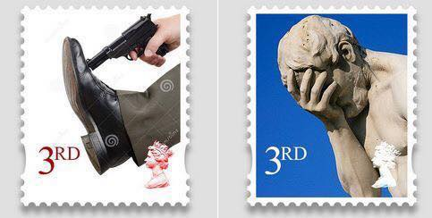 brexit_stamp_2