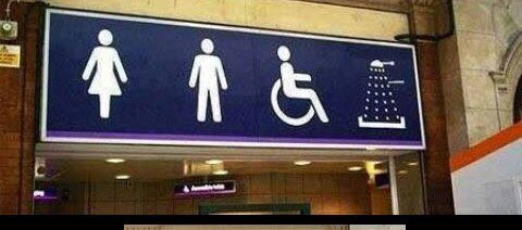 toilet_sign