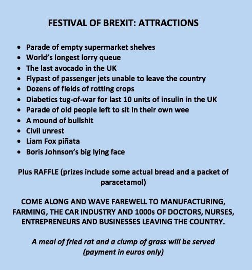 festival_of_brexit