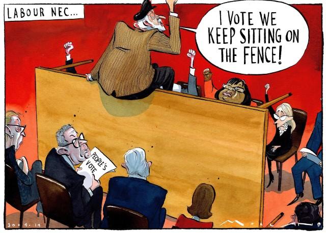 labour_nec_cartoon.jpg