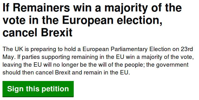 eu_petition