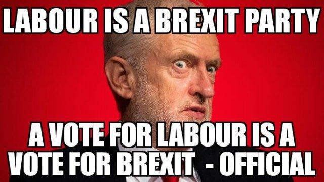 Labour_is_brexit