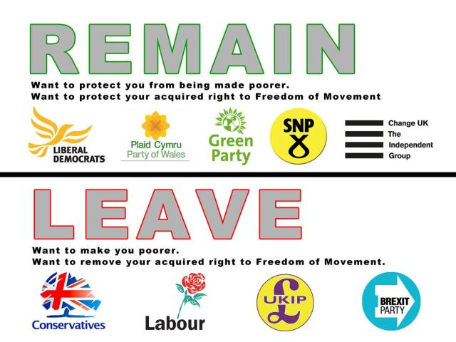 remain_and_leave_parties