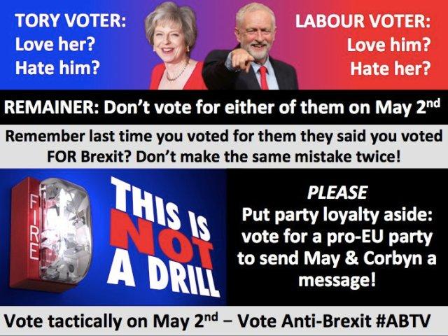 vote_remain_leaflet